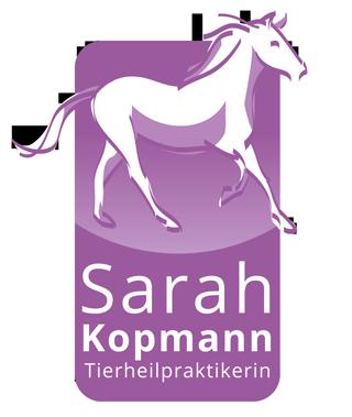 Tierheilpraxis Sarah Kopmann Hude Oldenburg