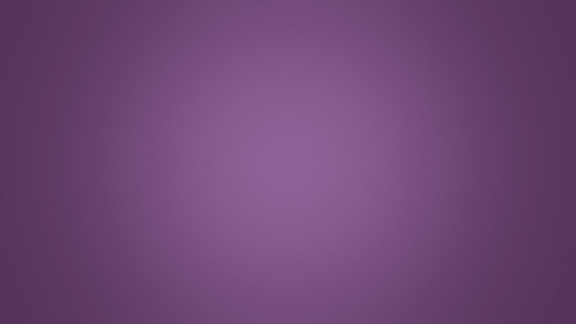 violettbg
